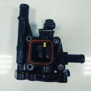 Корпус термостата GM 1.6-1.8
